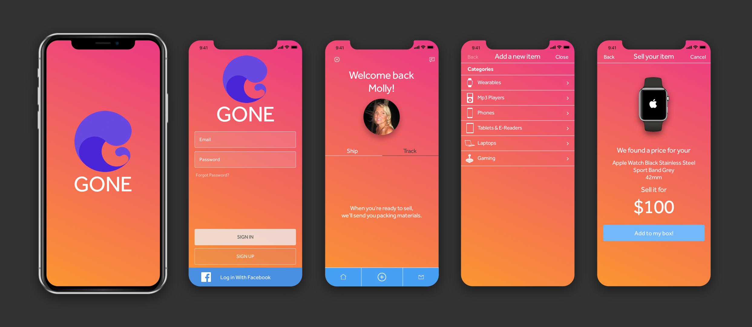 new screens.jpg