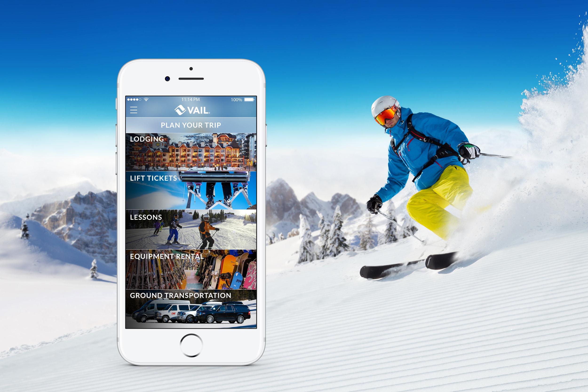 skier-image.jpg