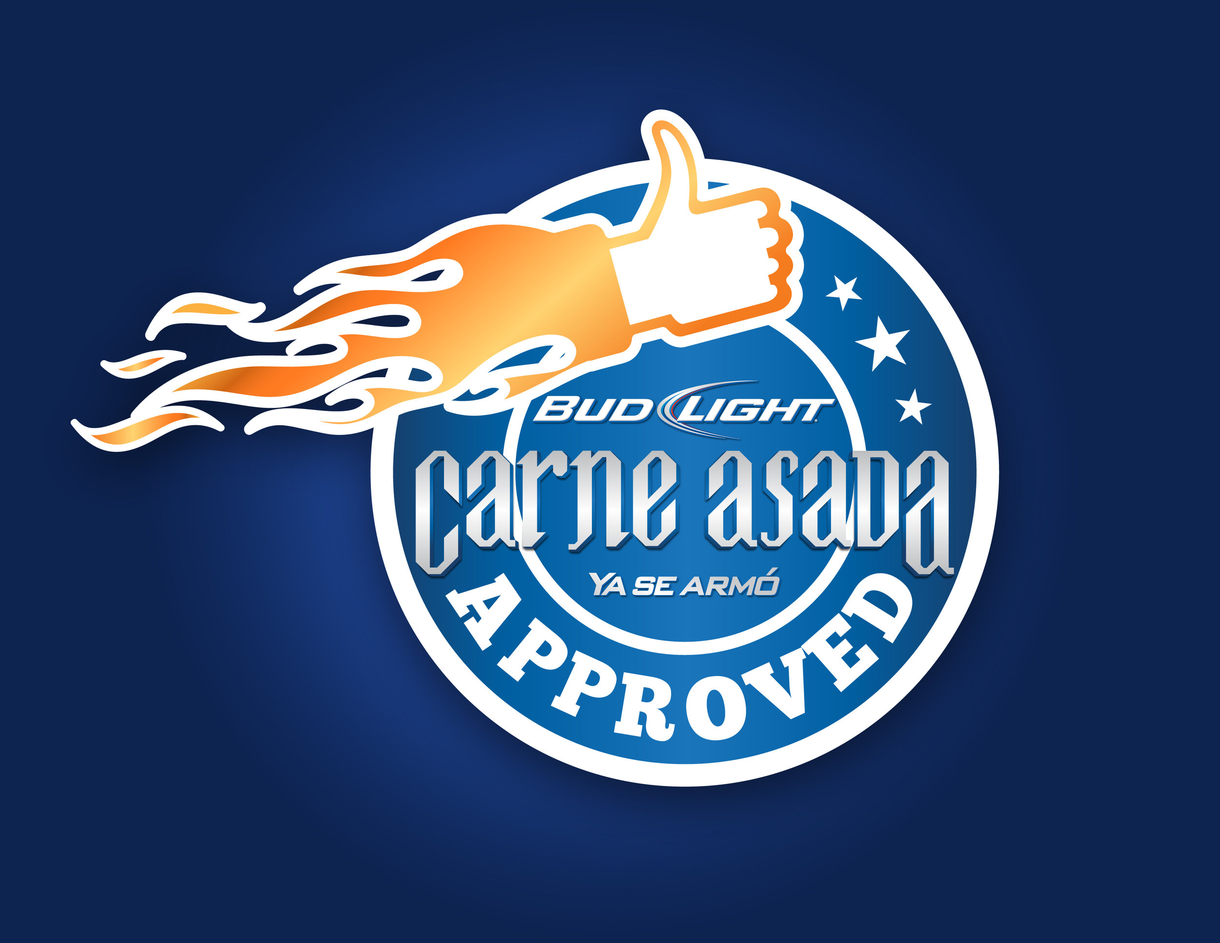 Approval-Sticker-1.jpg