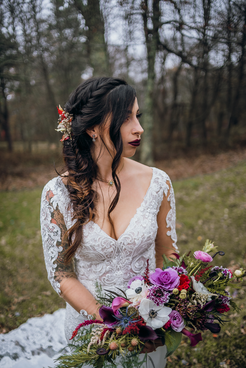 House of Amsel Photography