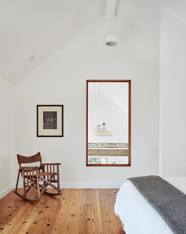 bedroom161804 3.jpg
