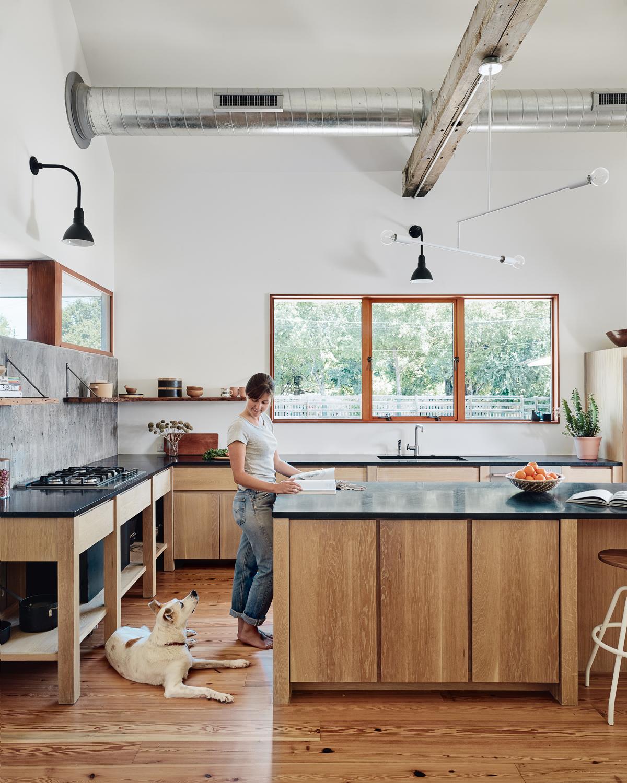 kitchen1161535.2.jpg