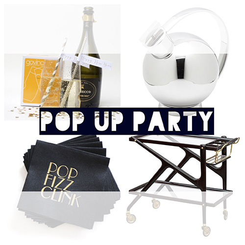 PopUpParty 2 12.16.14