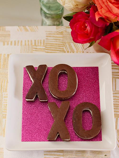 Valentines-Shoot-Blog-8.jpg