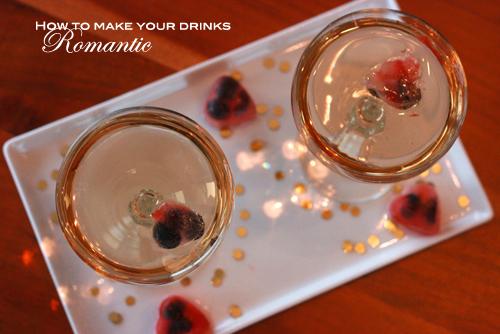 drinksromantic