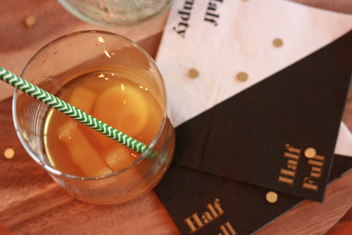 drinksromantic8