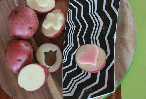 potato6.jpg