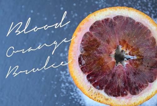 blood orange 4 copy