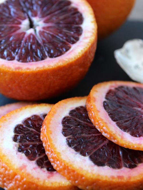 blood orange 6