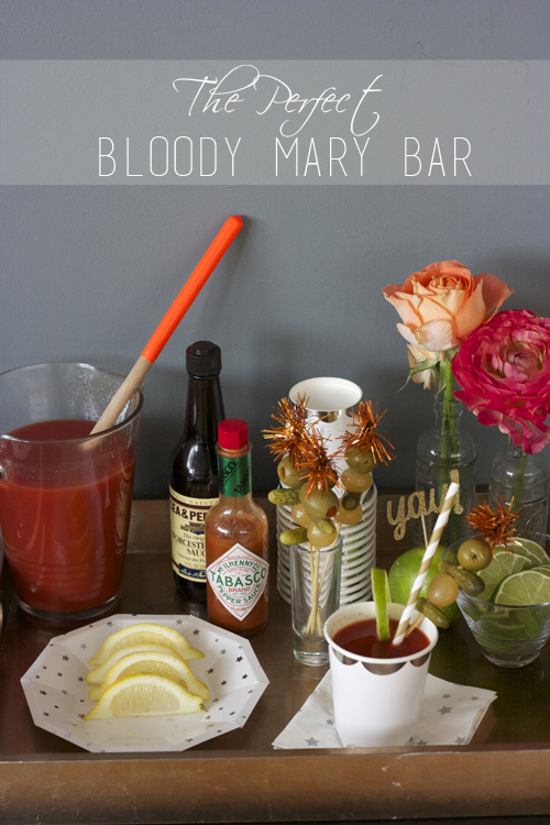 bloody mary7