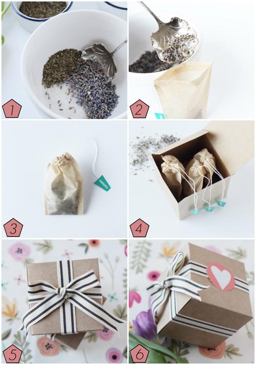 Tea-Bath-Collage.jpg