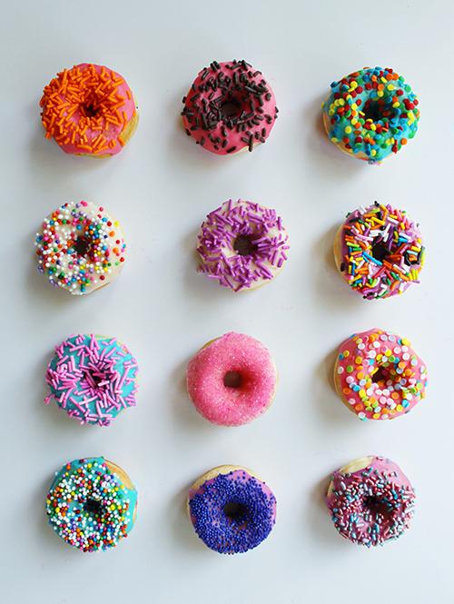 Donuts-4.jpg