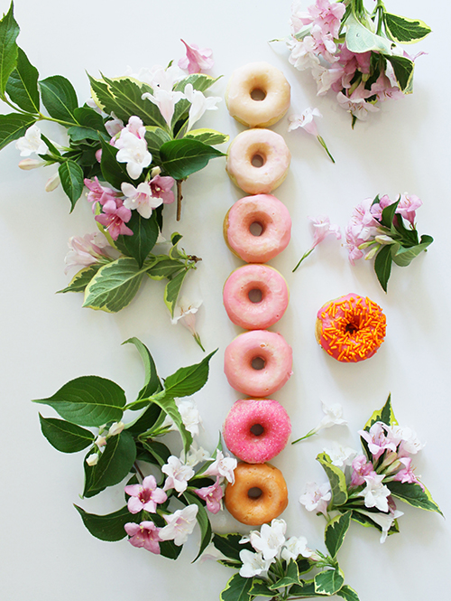 Donuts-5.jpg