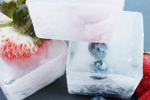 fruit ice10