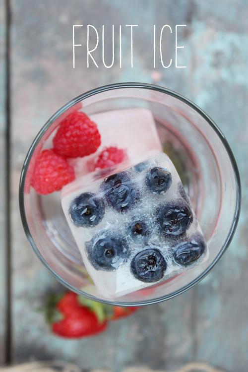fruit ice2