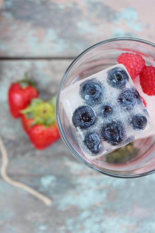 fruit ice3