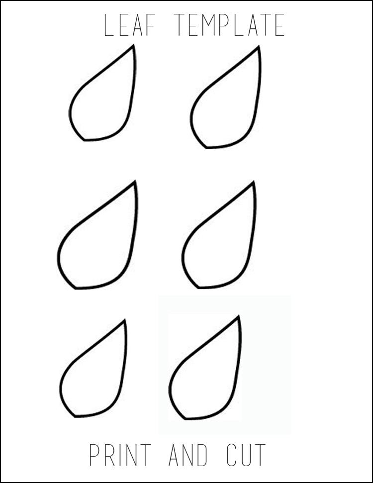 Leaf PDF copy copy