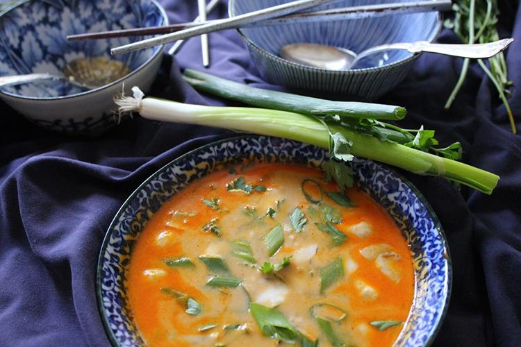 thai soup 11