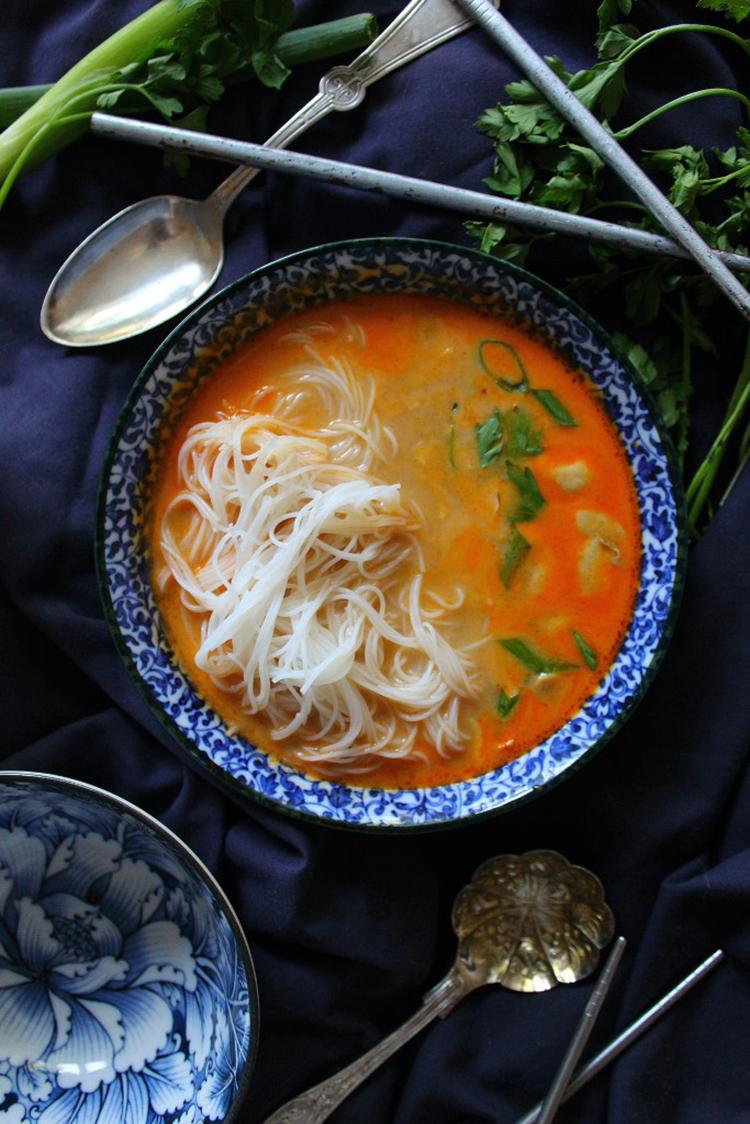 thai soup 8