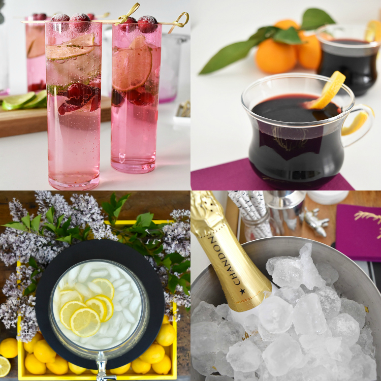 Cocktails-2015.jpg