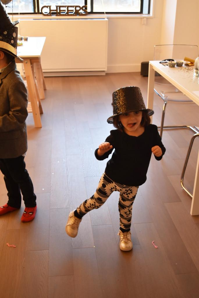 KidsNYE11-684x1024.jpg