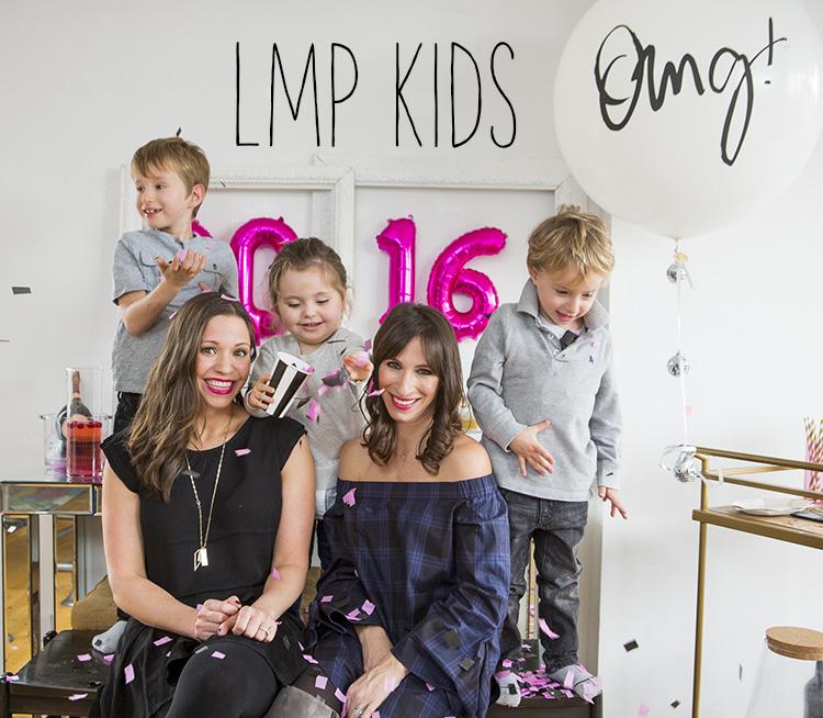 LMP-Kids-v2.jpg