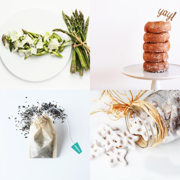 Mandys-Meals-More-2015.jpg