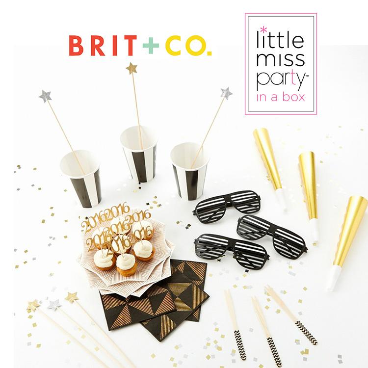 brit-and-co-box-v2.jpg