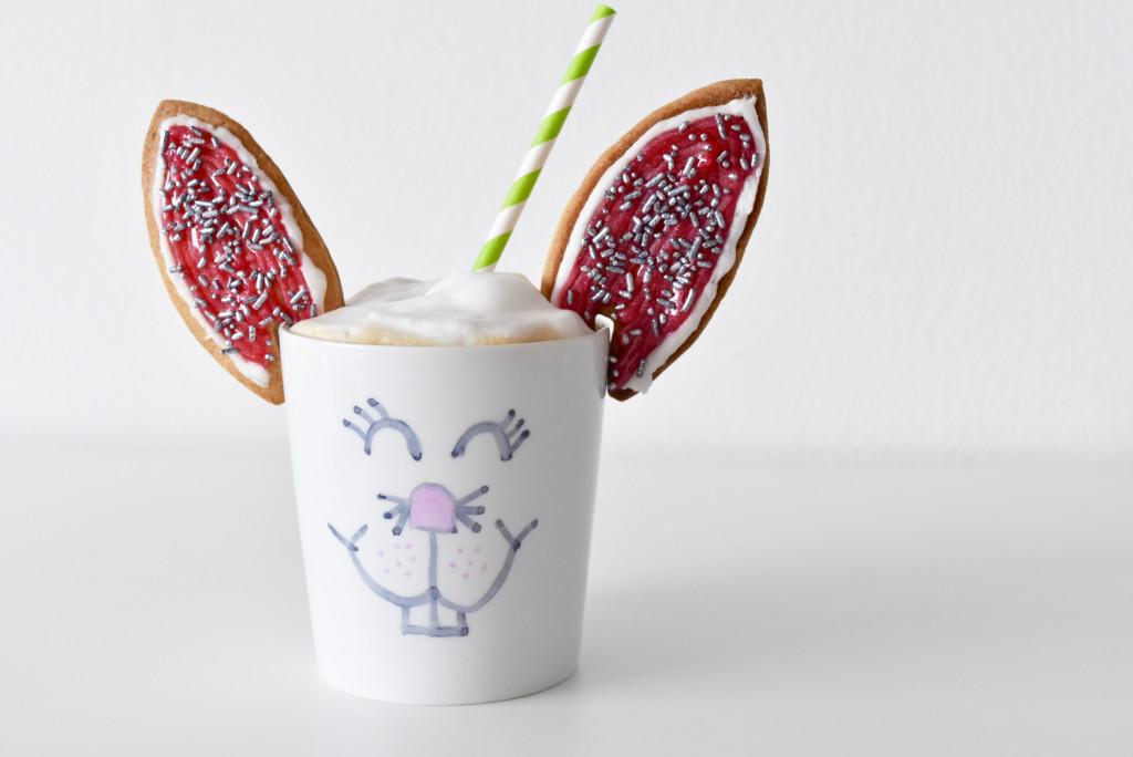 bunny6-1024x684.jpg