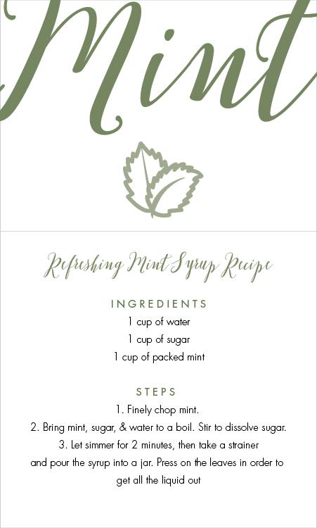 earthday-recipes-02-1.jpg