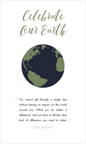 earthday-recipes-04-1-e1491244748890.jpg