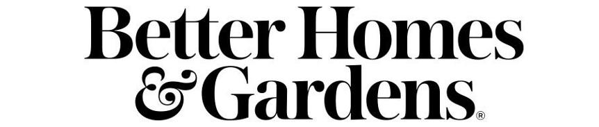 better-homes-gardens.jpeg
