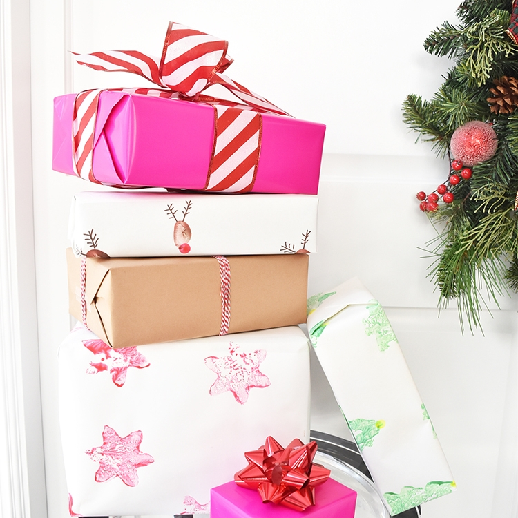 Get The Right Gift For Your Holiday Party Host - December 2014
