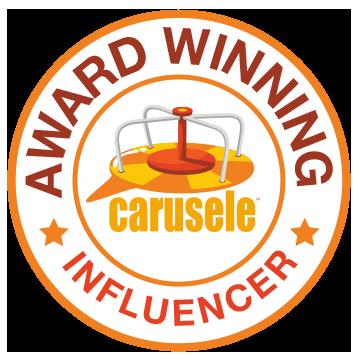 Circular_Carusele_InfluencerBadge.png