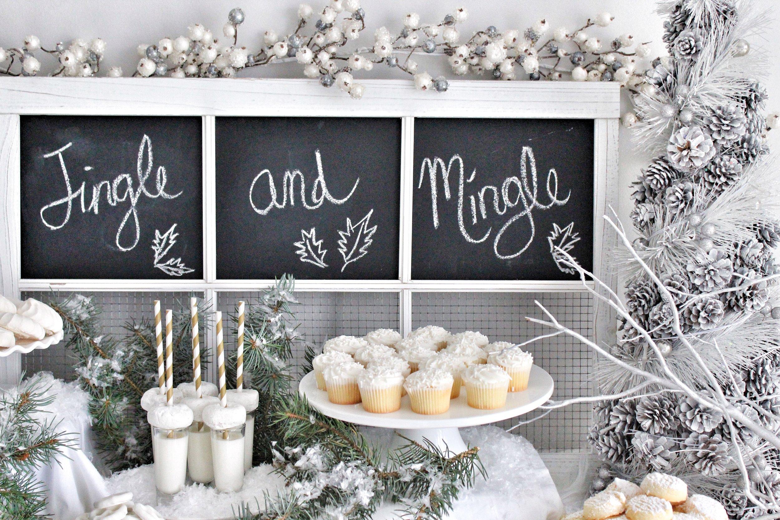jingle-mingle-dessert-bar-2-1217.jpg