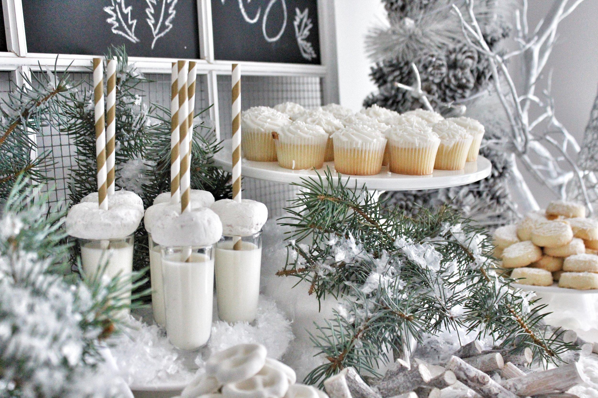 jingle-mingle-dessert-bar-4-1217.jpg