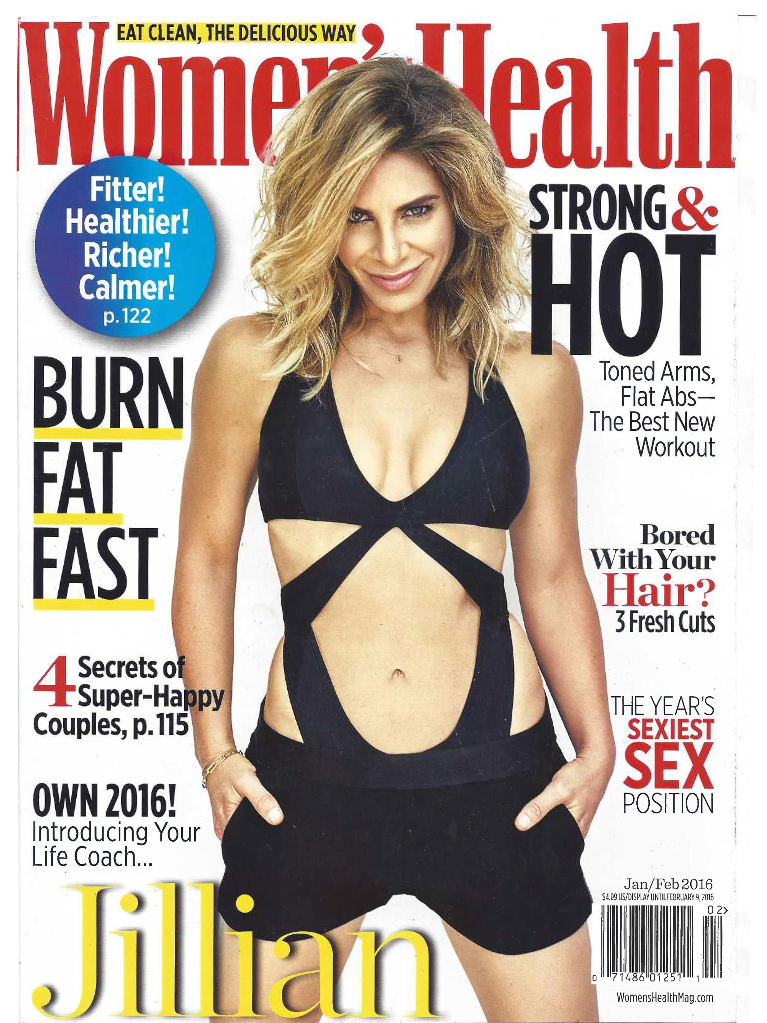 womens-health_Page_1.jpg