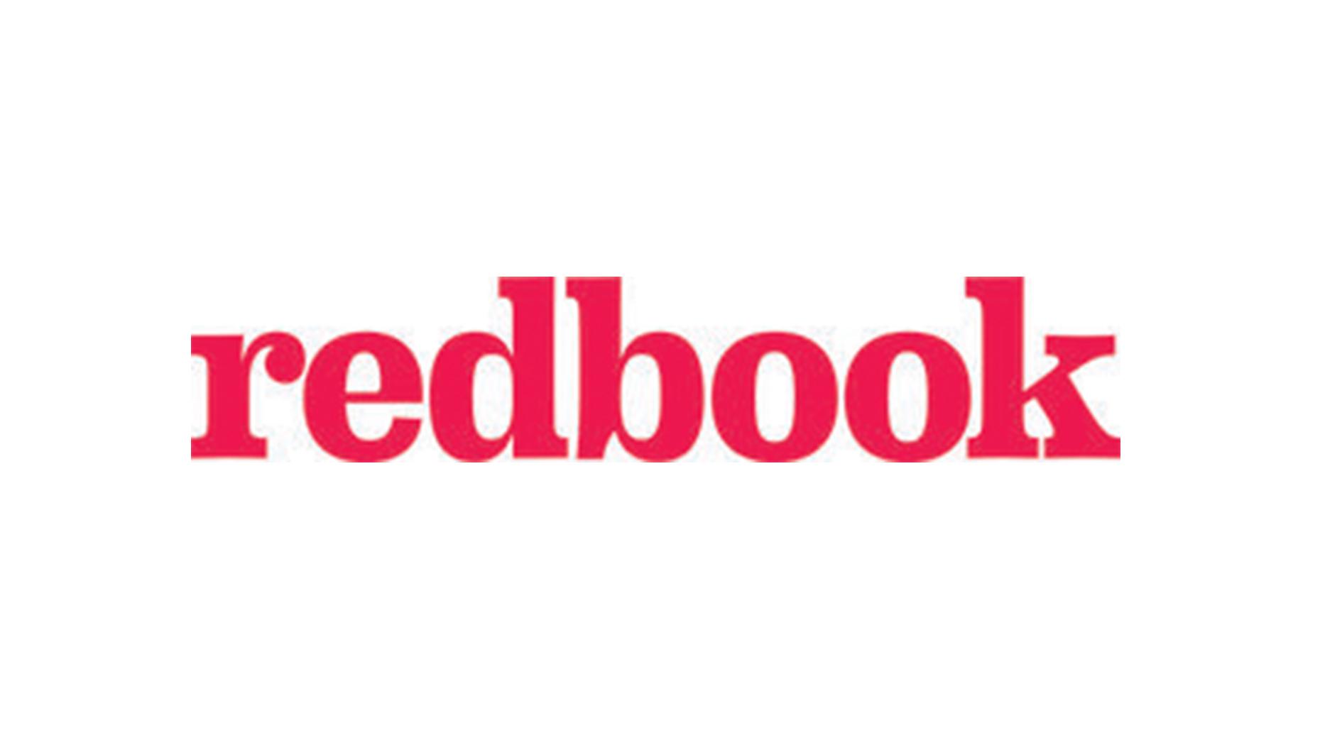 redbook.jpg
