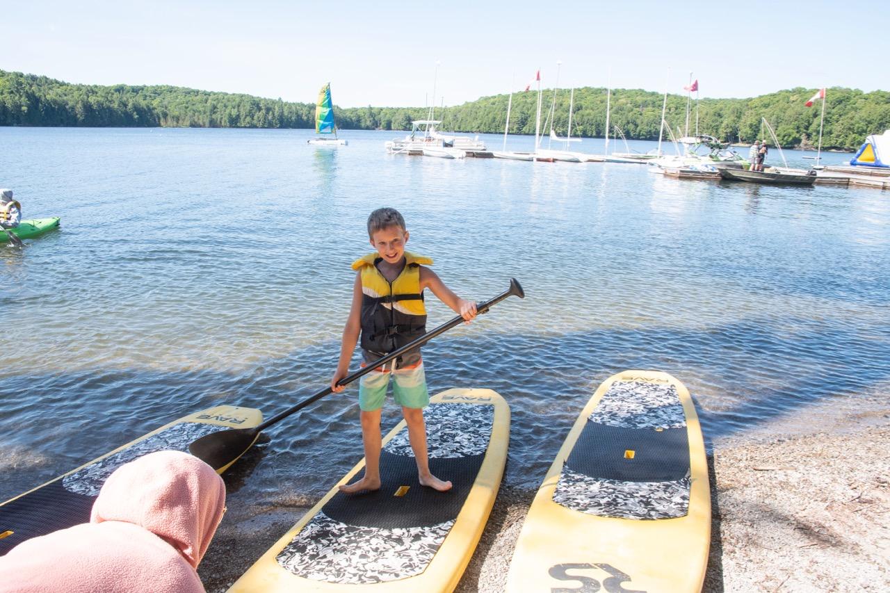 boys canoe trip, mn beach, waterski, RIV (20 of 52)-X2.jpg