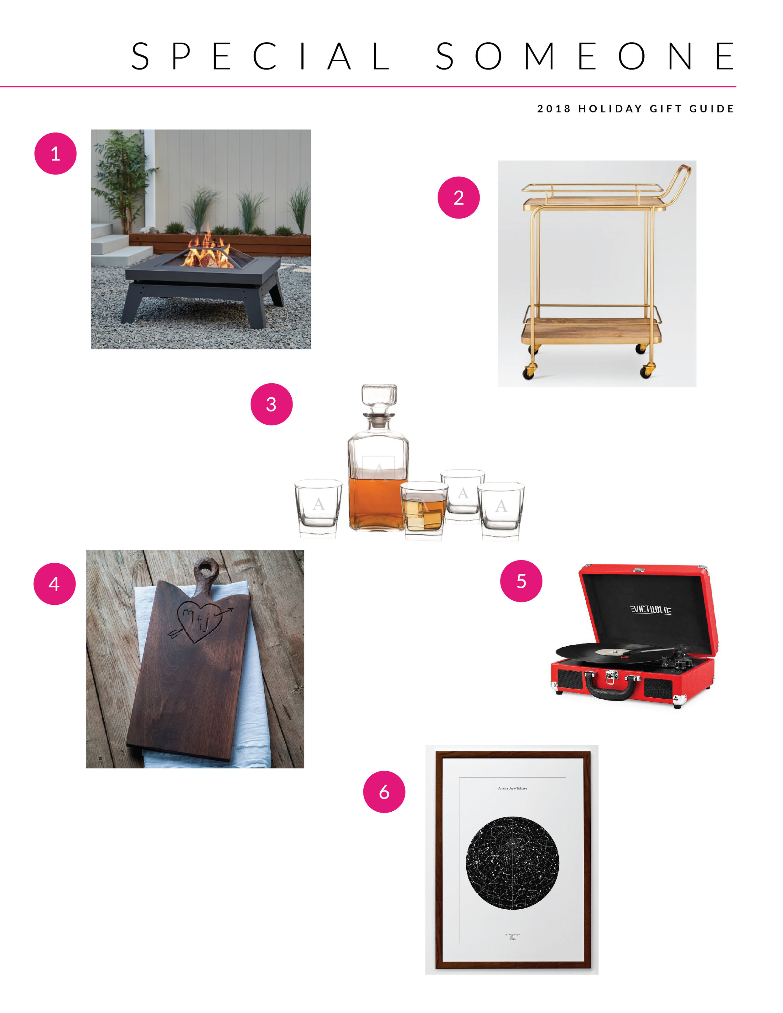 holiday gift guide-05.jpg