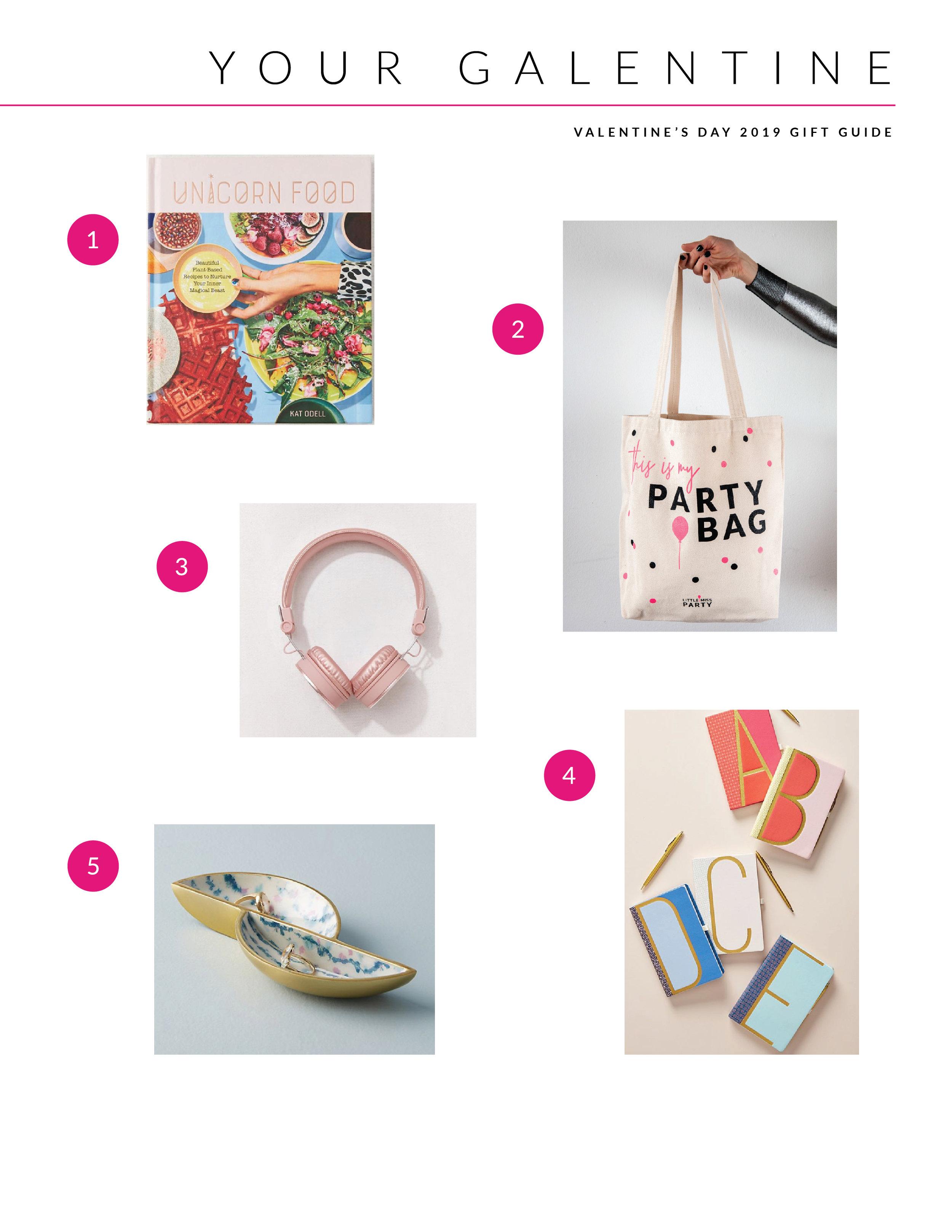 v-day gift guide-01.jpg