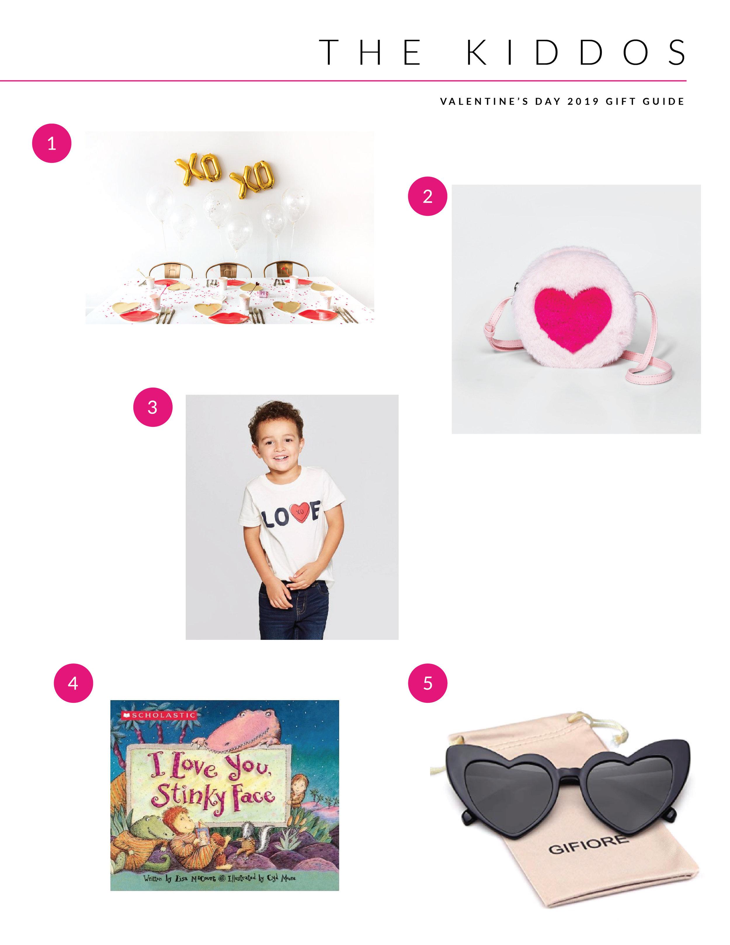 v-day gift guide-05.jpg