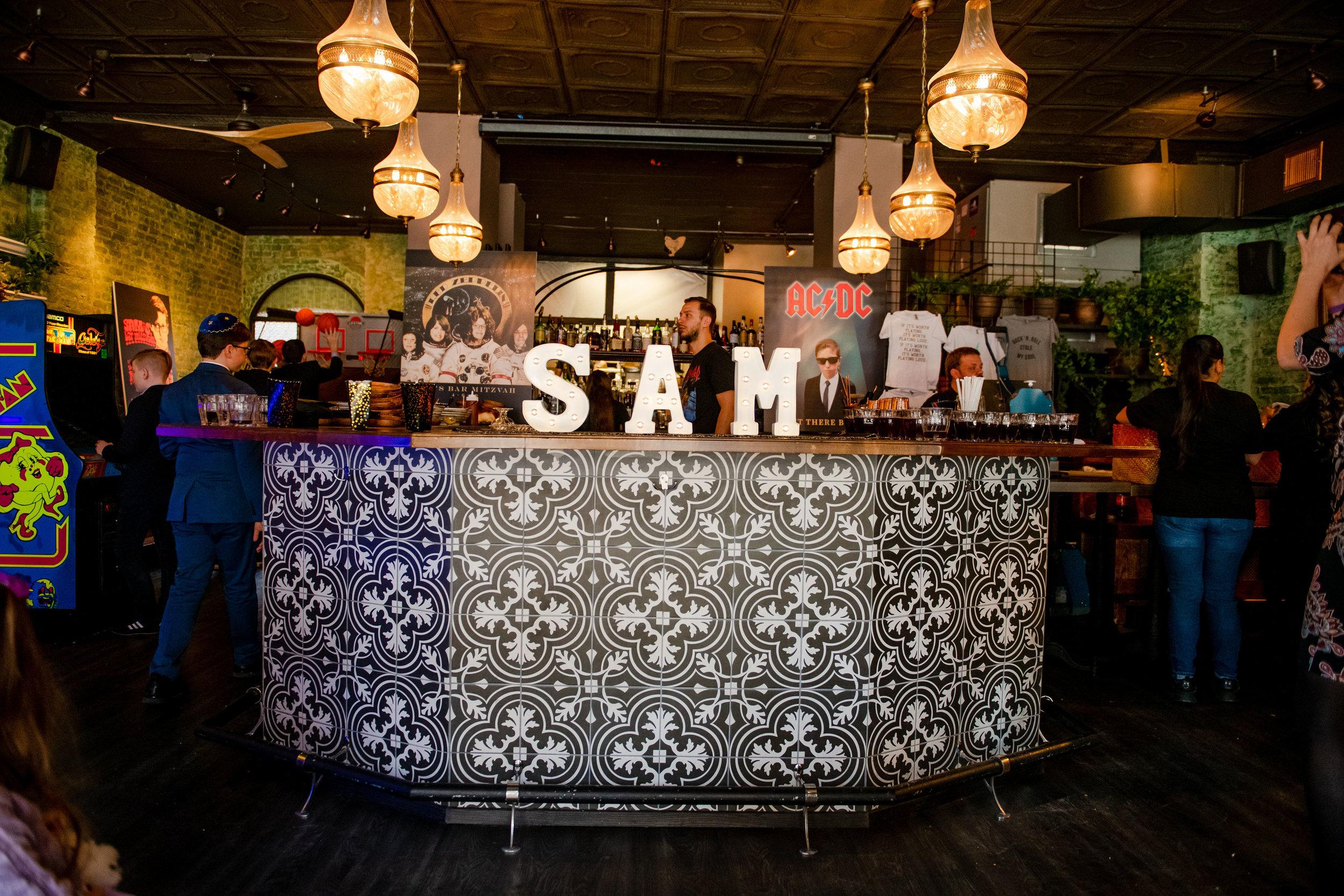 SAM-00302.jpg