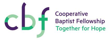 cbf-logo.jpg
