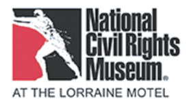 civil-rights-museum.jpg