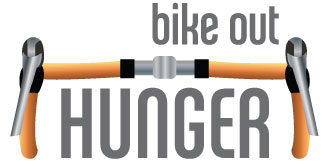 bike-out-hunger.jpg