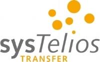 Netzwerk-Partner systelios transfer des systelios gesundheitszentrums siedelsbrunn (dr. gunther schmidt)