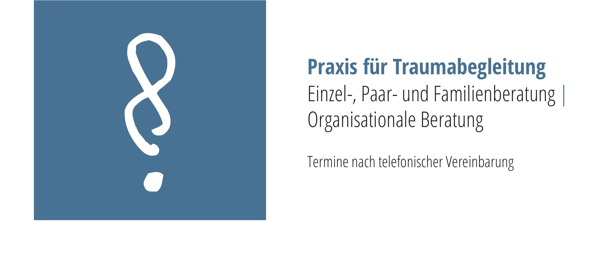 Praxis für traumabegleitung • Karin dölla-höhfeld und günther höhfeld