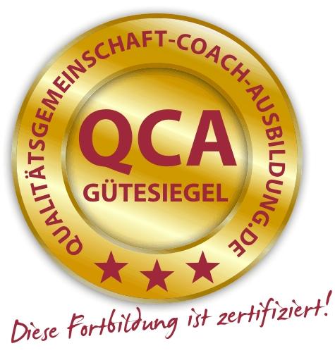gold-logo ausbildung.jpg