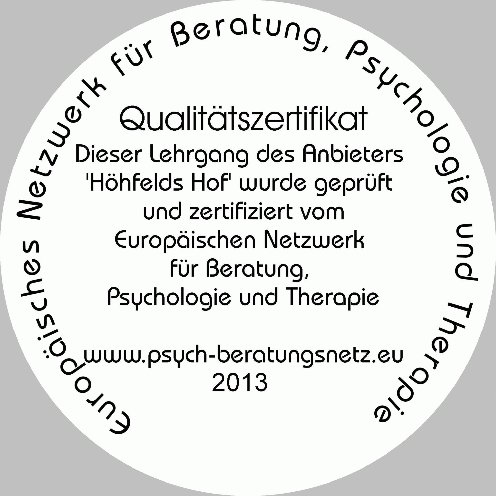 logo ausbildung 2.jpg